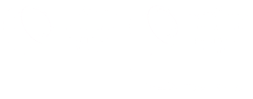 wedding-awards