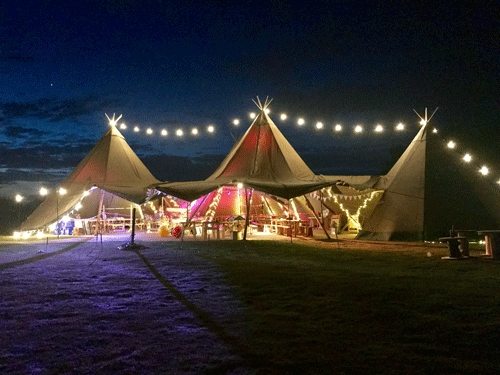 Festoon-lighting-Cheshire