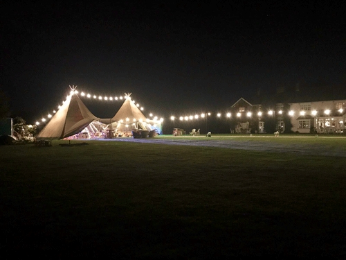 Festoon-lighting-hire