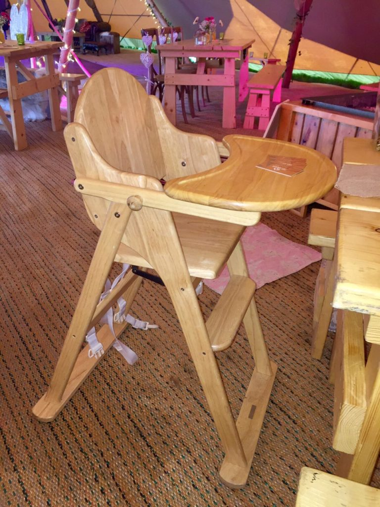 Highchair-hire-for-events-768x1024