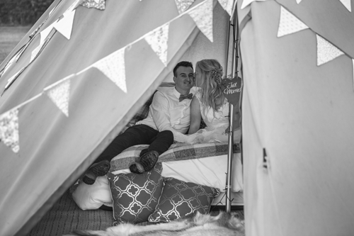 Kirsty-and-Chris-tipi-wedding