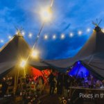 Lighting-hire-for-events