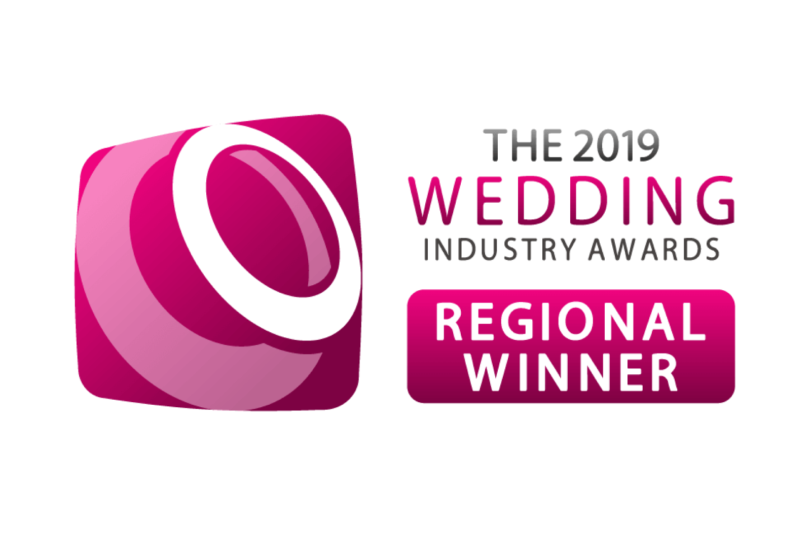 The 2019 Wedding Awards