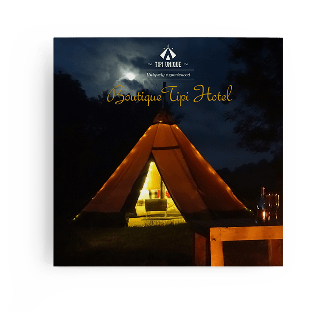 boutique-tipi-hotel-brochure
