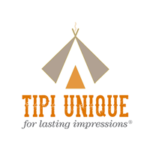TIPI_UNIQUE_2019-LOGO