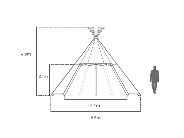 kung-tipi-junior-illustration