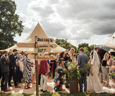 Summer-tipi-wedding