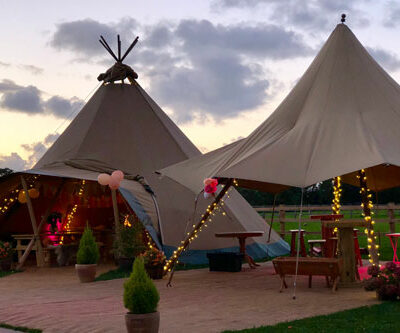 Tipi-Unique-garden-parties