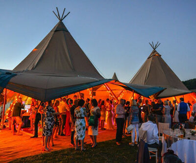 Tipi-Unqiue_birthday-parties