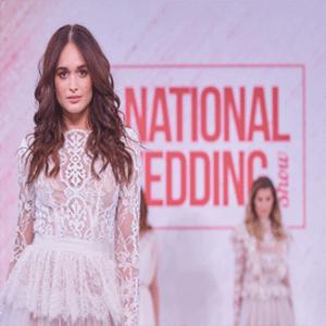 The-National-Wedding-Show_Tipi-Unique