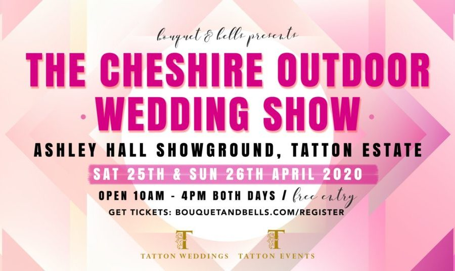 tatton-wedding-fayre-banner-1