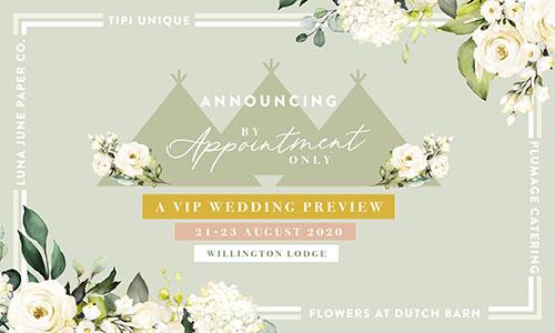 Willington-Lodge